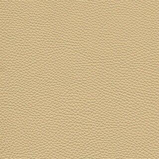 3753 - creme-beige