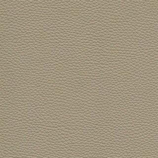 3822 - elfenbein