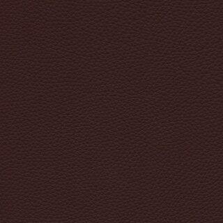 4133 - burgundy