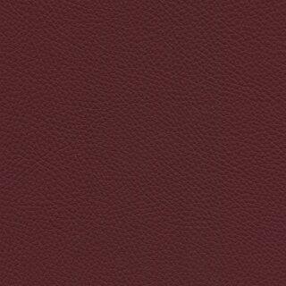 4319 - vino