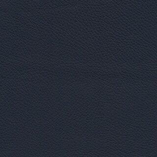 5250 - kobaltblau