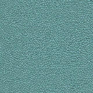 5926 - bleu hell