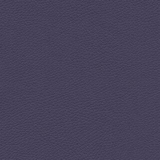 6886 - flieder