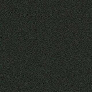 7055 - army green