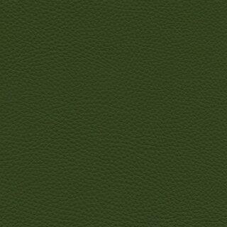 7711 - civaia