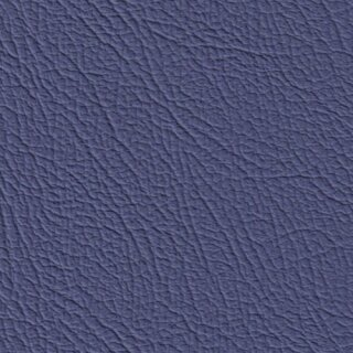 5458H - ocean