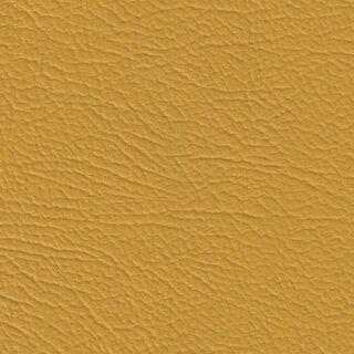 8404H - gelb