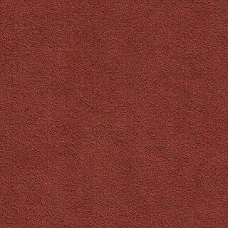 9131 pompein red