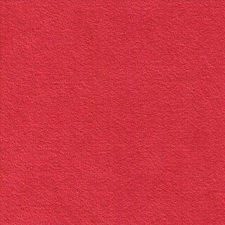 9138 logo red