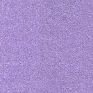 9148 lilac