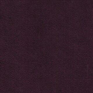 9057 aubergine