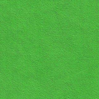 9562 spring green