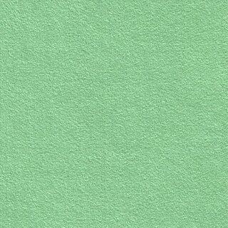 9050 celadon