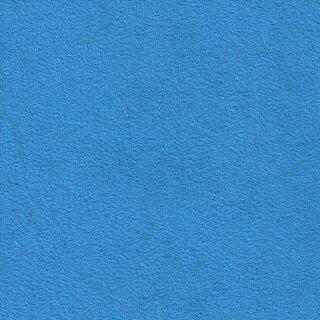 9572 bright blue