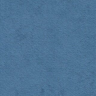 8425 bohemian blue