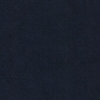 9279 navy blue