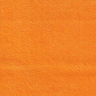 9126 saffron
