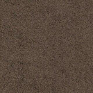 9064 brown