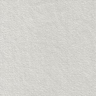 8462 silver grey