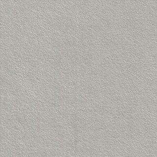9118 pearl grey