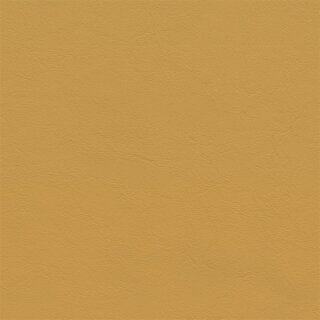 3612 - gelbbeige