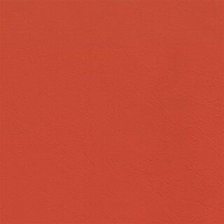4880 - tropic orange
