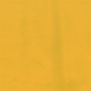 8383 - yellowstone