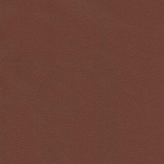 2392 - cognac
