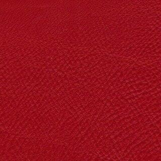 4402 - scarlet