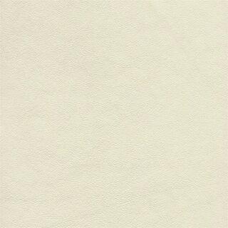 3833 - alabasterweiß