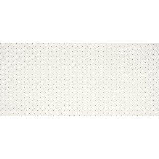 34 x 176 - weiß MK1