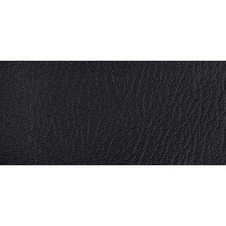 36 x 2 - schwarz