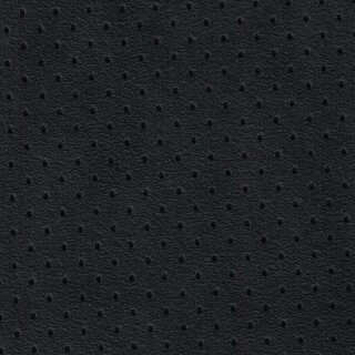 9002.B1 schwarz