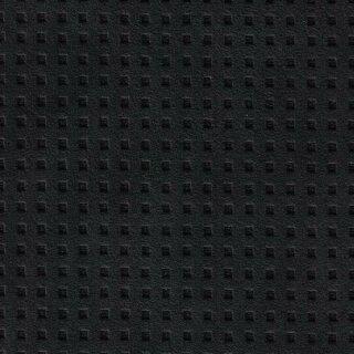 9002.S2 schwarz