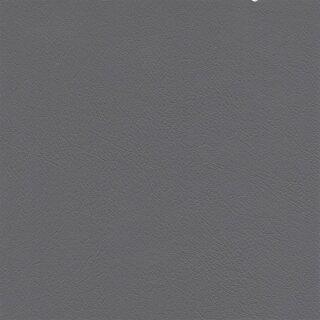 1269 - granit