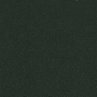 7033 - dunkelgrün