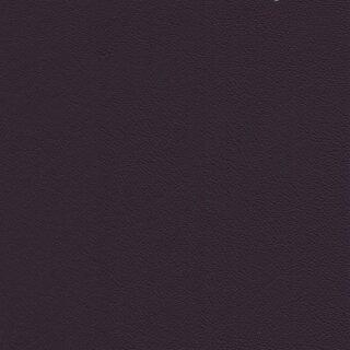 6219 - violett