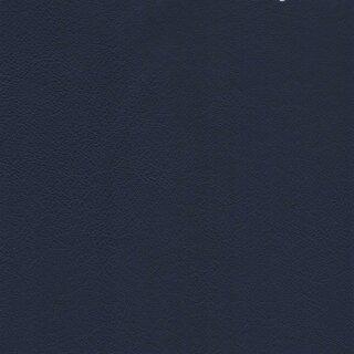 5293 - dunkelblau