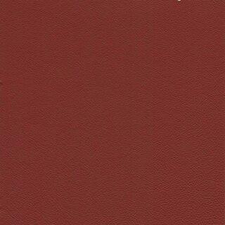 4469 - terracotta