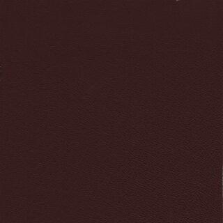 4219 - burgund