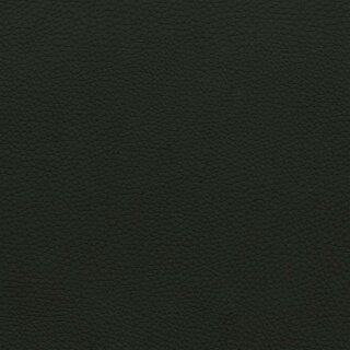 0500D - schwarz