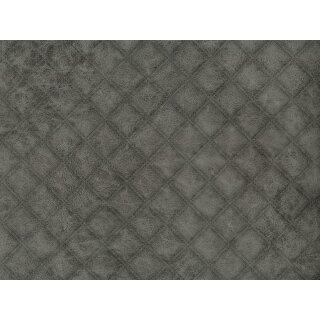 greystone 26