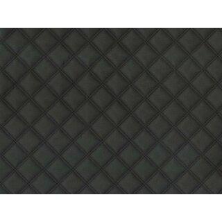 dark grey 36