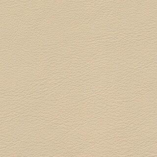 1614 - vanille