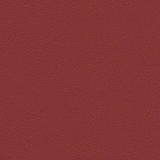 1665 - magmarot