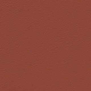 1240 - terracotta