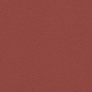1224 - boxsterrot