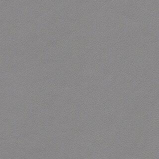 1221 - marmorgrau
