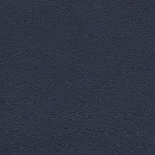 1244 - yachtingblau