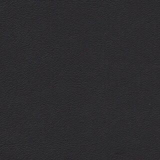 1201 - schwarz